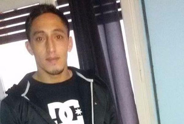 Подозреваемый втеракте вБарселоне заявил вполицию окраже документов