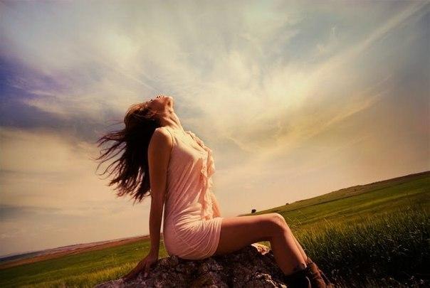 4 ЧУДО-РЕЦЕПТА КРАСОТЫ — ПОМОГУТ БЫТЬ СТРОЙНОЙ, СИЯЮЩЕЙ И ПОДНИМУТ НАСТРОЕНИЕ;)