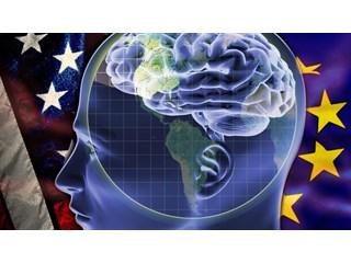 Орудия информационной войны: секреты американских «фабрик мысли»