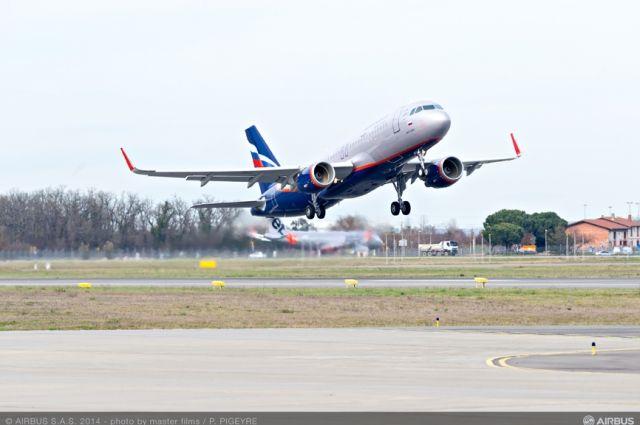 Аэрофлот будет добиваться возбуждения дела на дебошира с рейса до Камчатки