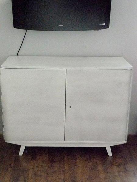 Гениальное решение для тех, у кого не хватает денег на новую мебель!