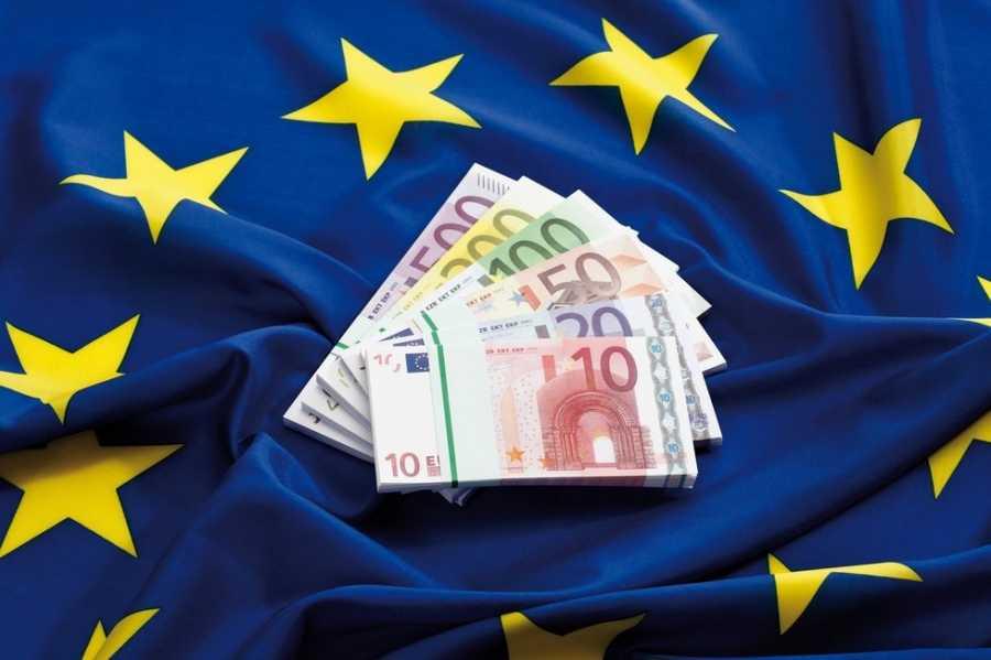 В ЕС рассказали, почему Брюссель отказал Украине в следующем транше
