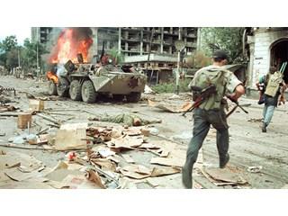 Собачий конец Доку Умарова: кровавый путь самого подлого и жестокого боевика