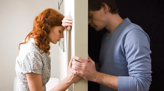 """""""Поддержка – это вторая работа!"""" Как помочь супругу преодолеть финансовый кризис?"""