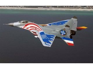 Агрессоры готовятся к глобальной войне: Как ВВС США планируют уничтожать ВКС России