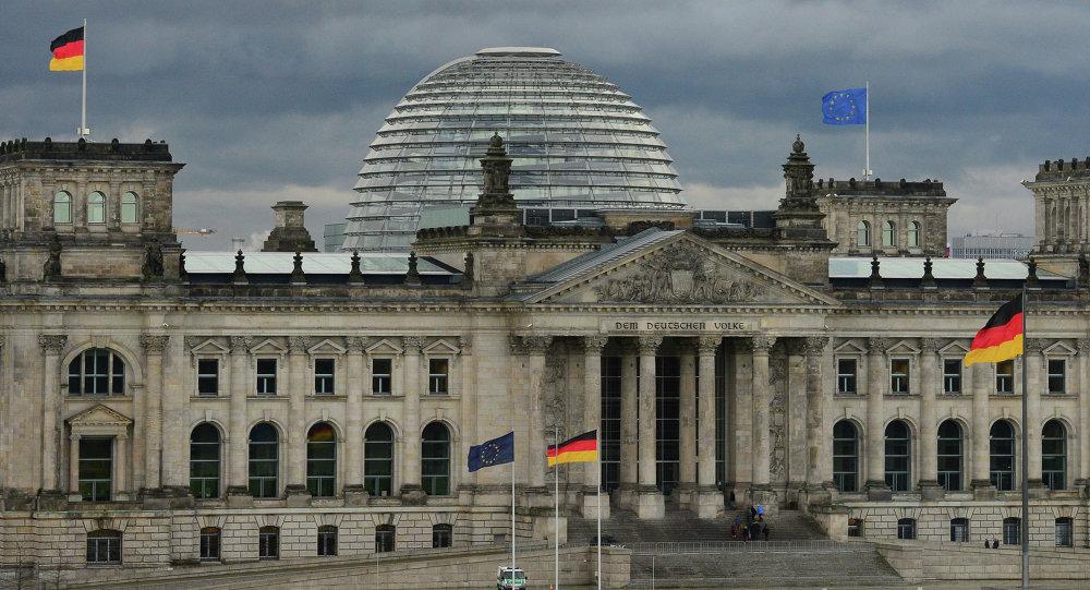 Выздоровление ЕС: отказ от санкций близок?