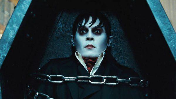 Самые главные вампиры среди …