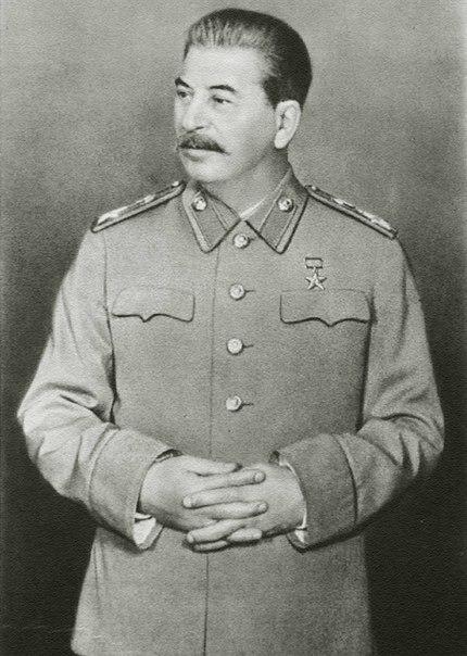 Двадцать остроумных шуток от Иосифа Сталина. Двадцать остроумных шуток от 0
