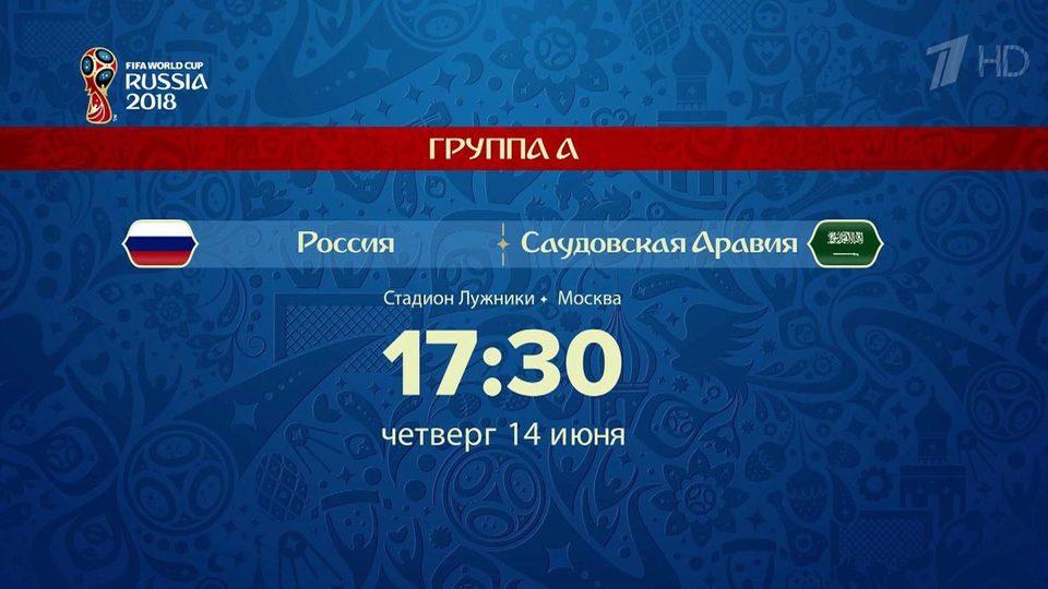 Последнее слово адвоката перед выходом сборной России на всенародный суд