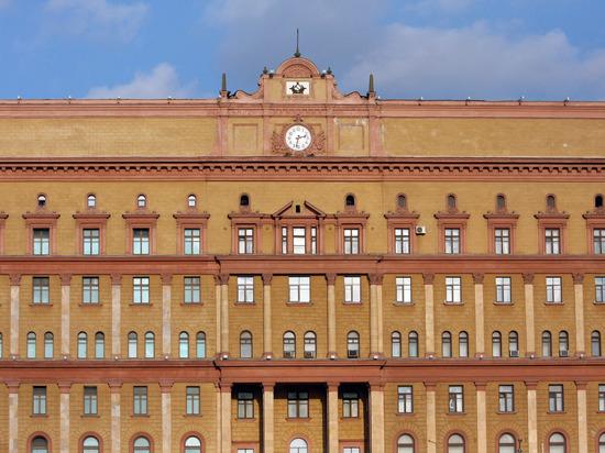 МИД РФ объяснил высылку польского историка: ответили за российского ученого