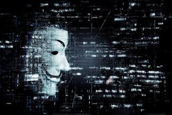 Хакеры научились управлять «умными» секс-игрушками