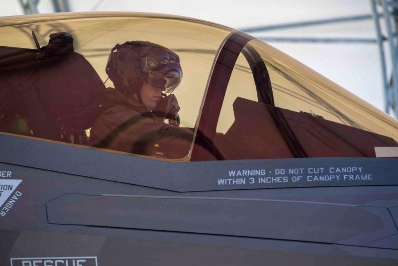 Daily Mirror: треть самолётов ВВС Великобритании непригодны для полётов