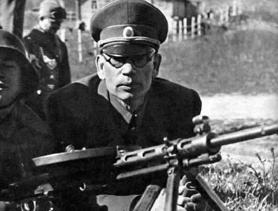 Предатель Андрей Власов: работал ли он на советскую разведку