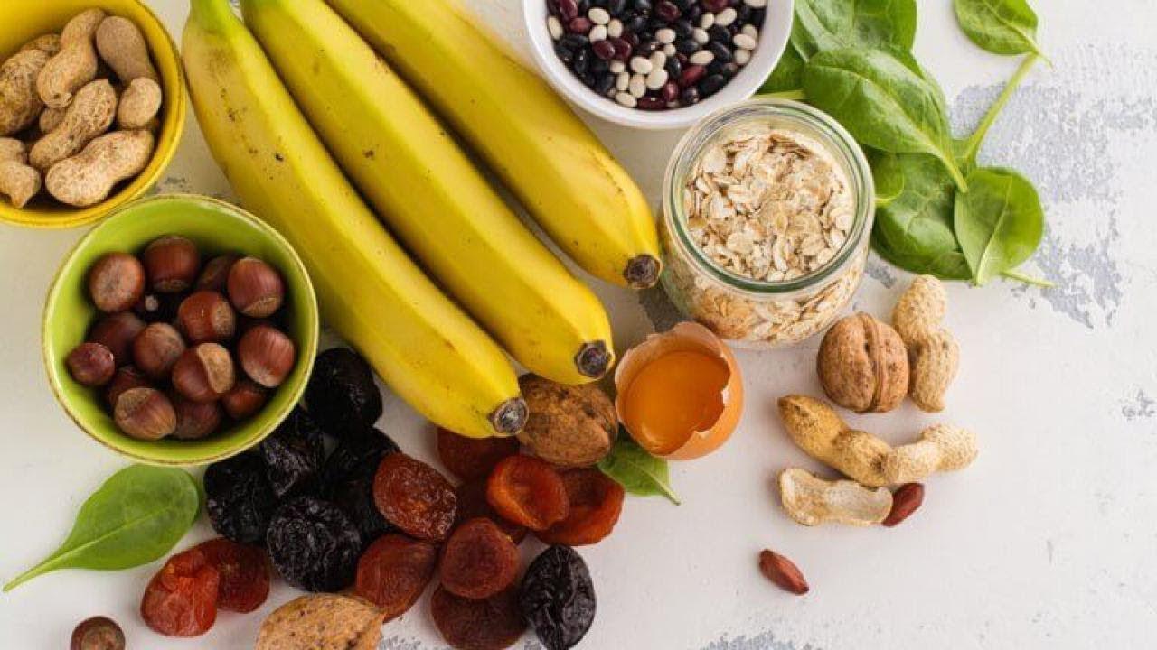 Уменьшаем боль в суставах при артрите с помощью питания