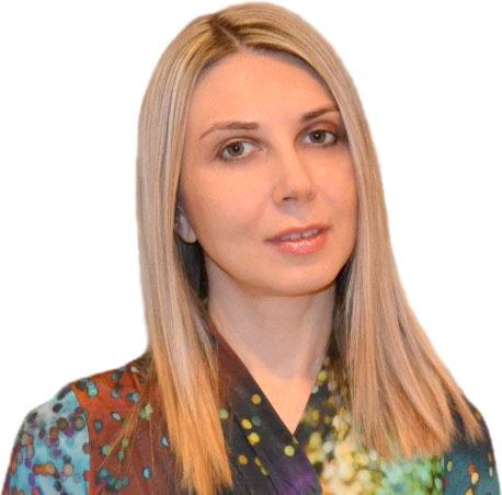 http://privlekai.com/wp-content/uploads/2013/07/Marina-Saburova.jpg