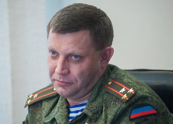 Киев даже обмен пытается использовать для разжигания конфликта