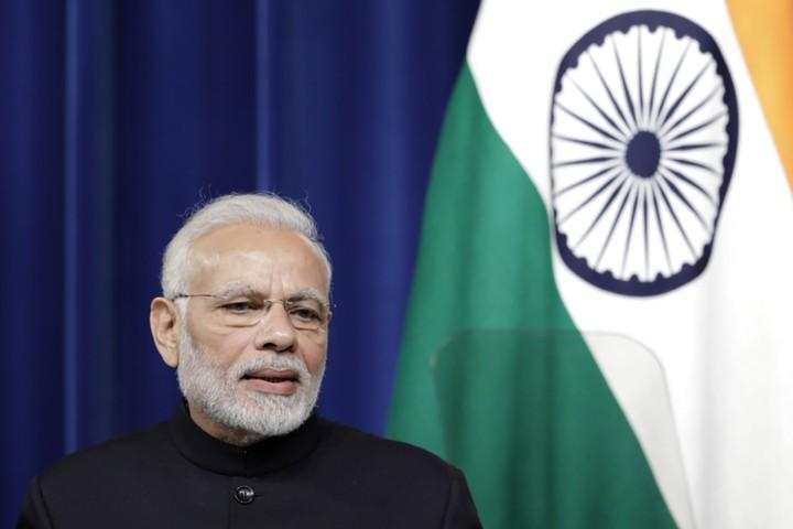 Премьер Индии запустил маркетплейс для связи финтех-стартапов с финансовыми учреждениями