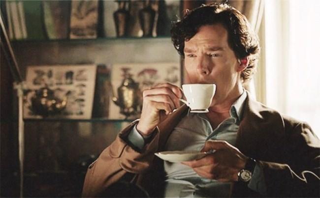 Передозировка кофеином: что …