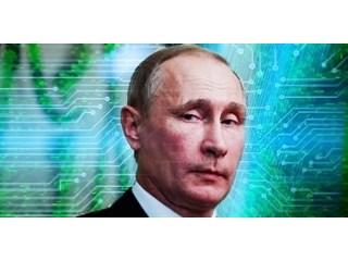 Путин обозначил угрозы челов…