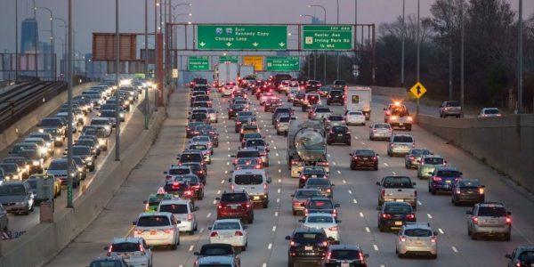Любопытные факты об автомобилях