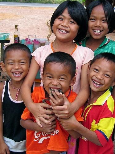 Картинки по запроÑу много тайцев