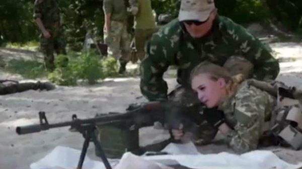 Закат украинского национализма