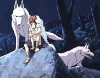 Японский сказочник Творчество Хаяо Миядзаки
