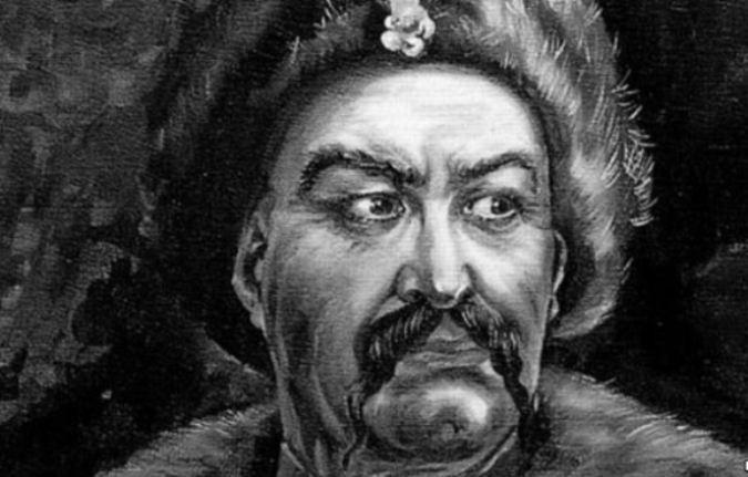 6 загадок биографии Богдана Хмельницкого