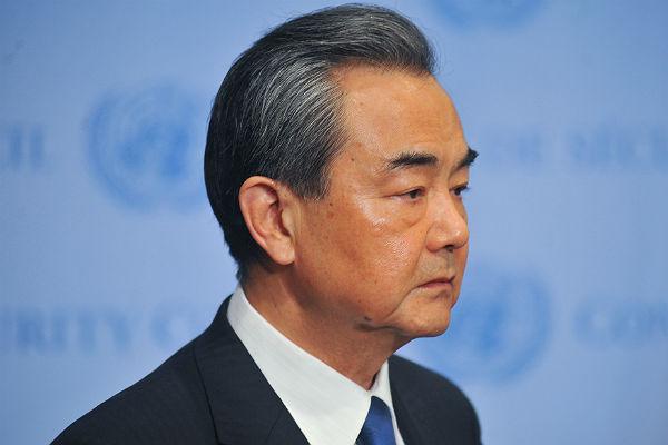 МИД КНР: Россия и Китай – партнеры в Центральной Азии