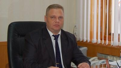На министра образования КЧР …