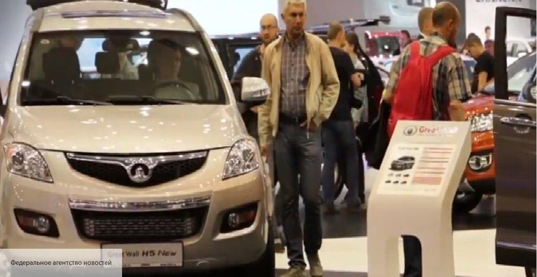 «АвтоВАЗ» увеличил экспорт на 57% и рынок легковых машин на 13% за 2018 год
