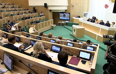 Силуанов ожидает рост реальных зарплат в 2018 году более чем на 6%