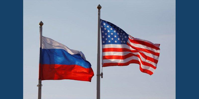 РОССИЯ ПОБЕДИЛА США В ИНФОРМ…