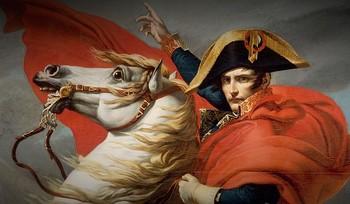 Треуголку, потерянную Наполеоном при Ватерлоо, продали на аукционе