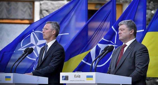 Нардеп рассказал, как Украин…