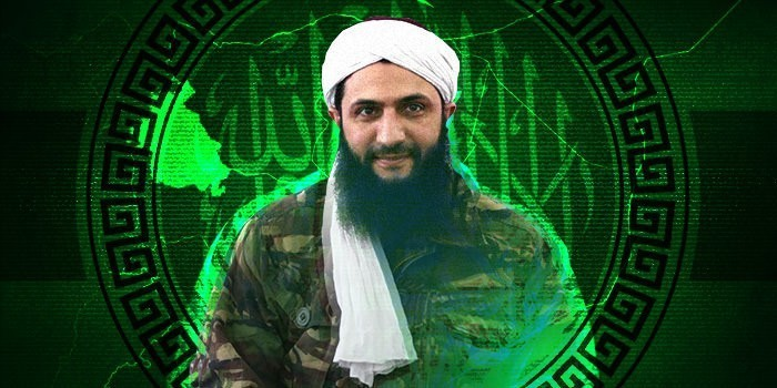 Междоусобица в Идлибе: как боевики строят исламский эмират в Сирии