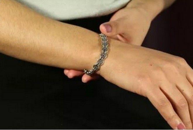Серебро чернеет неспроста. Это должна знать каждая женщина