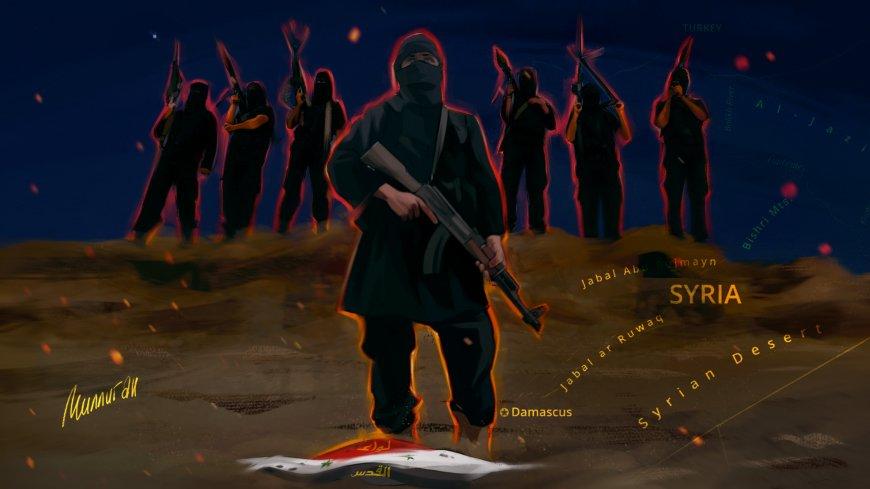 Вашингтон открыто спонсирует ИГ в Сирии, заявил депутат Госдумы Федоров