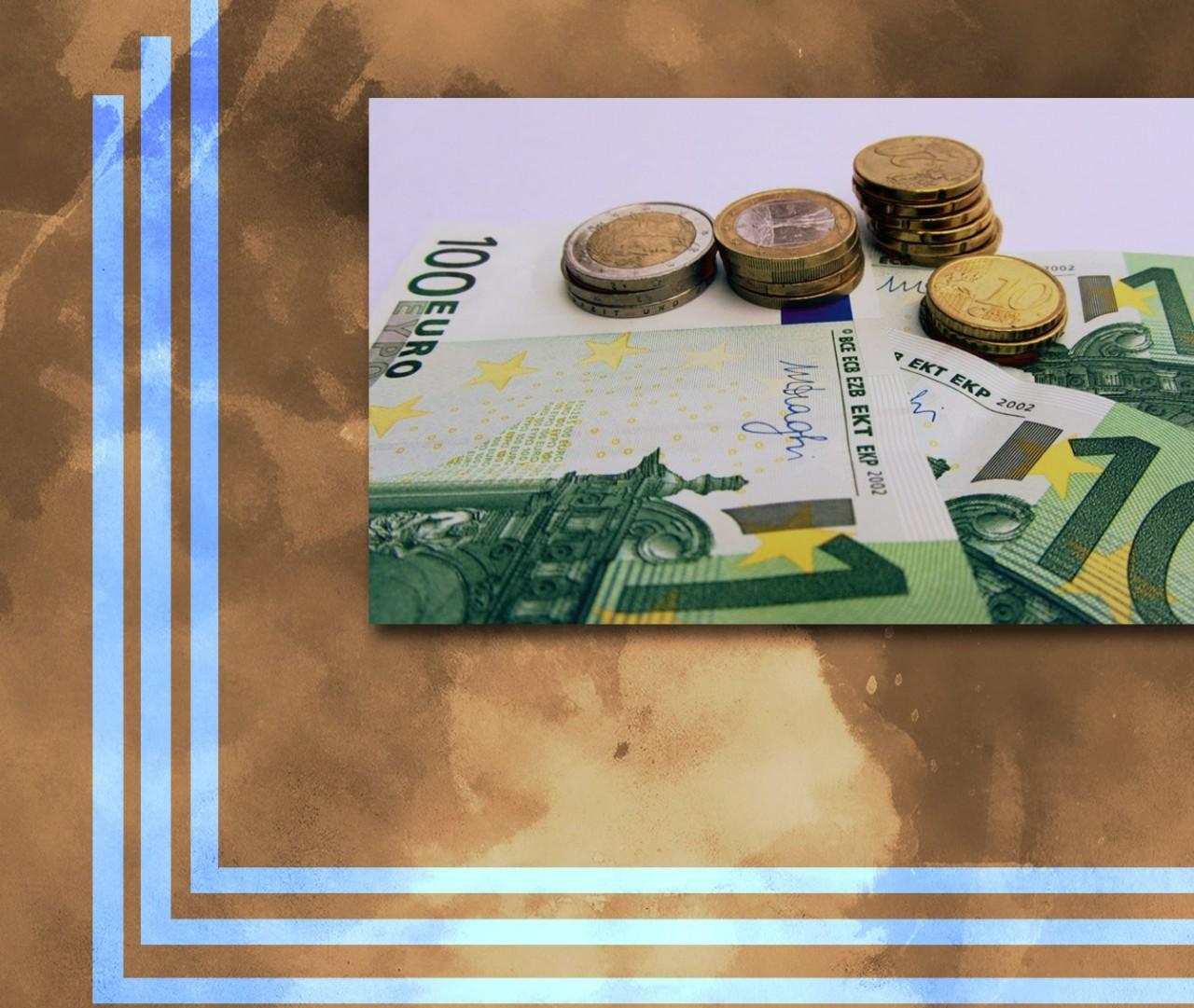 Украинцы отправляются в ЕС на заработки, но становятся жертвами мошенников
