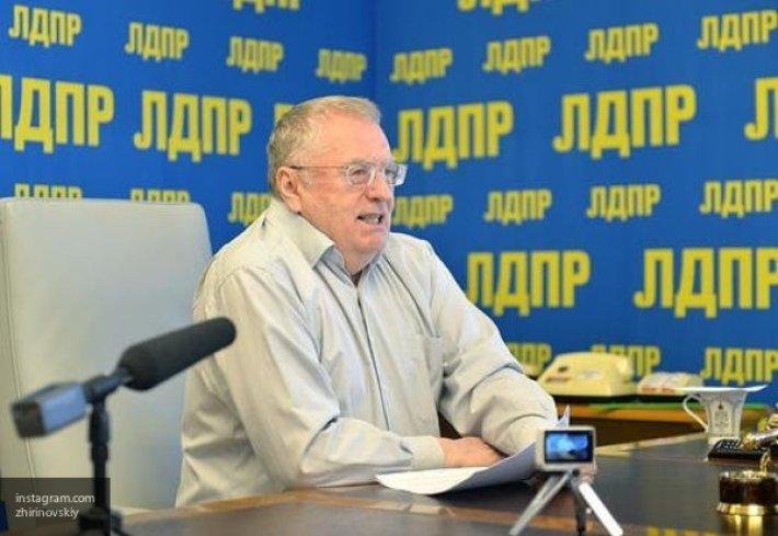 Порошенко угодит в собственную ловушку: разрыв Договора о дружбе с Россией позволит оспорить границы Украины