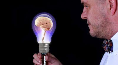 Восемь методов манипулирования с помощью промывания мозгов