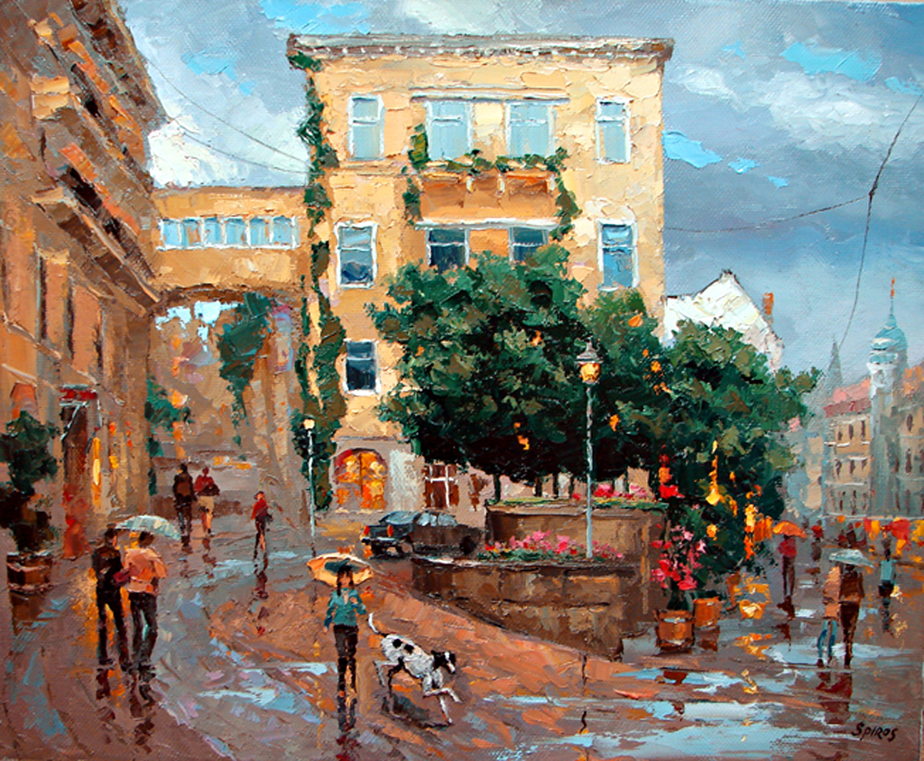 rain_in_baden_baden_by_spirosart-d65dx2p.jpg