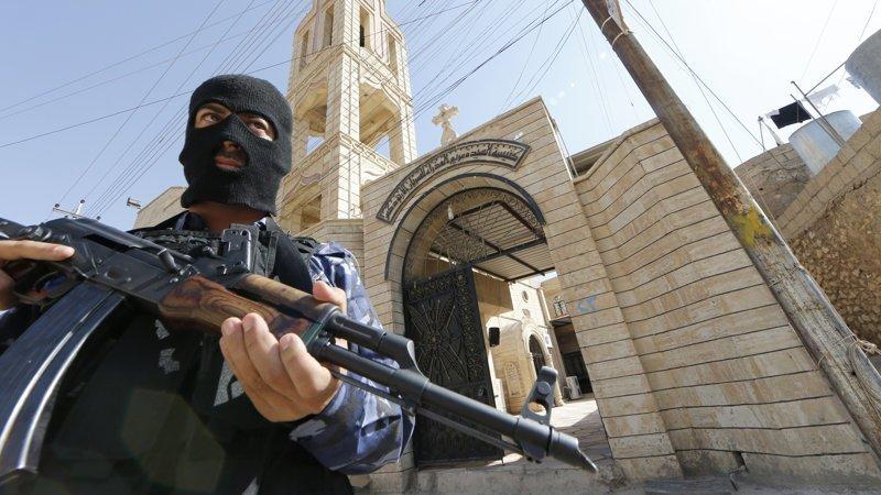 Ирак будущее, интересное, мир, страны мира