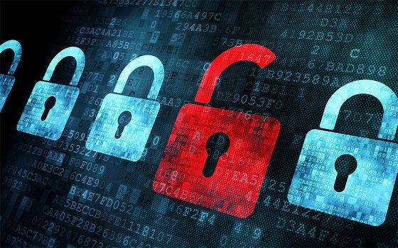 Госдума запретила анонимайзеры и рассекретила мессенджеры