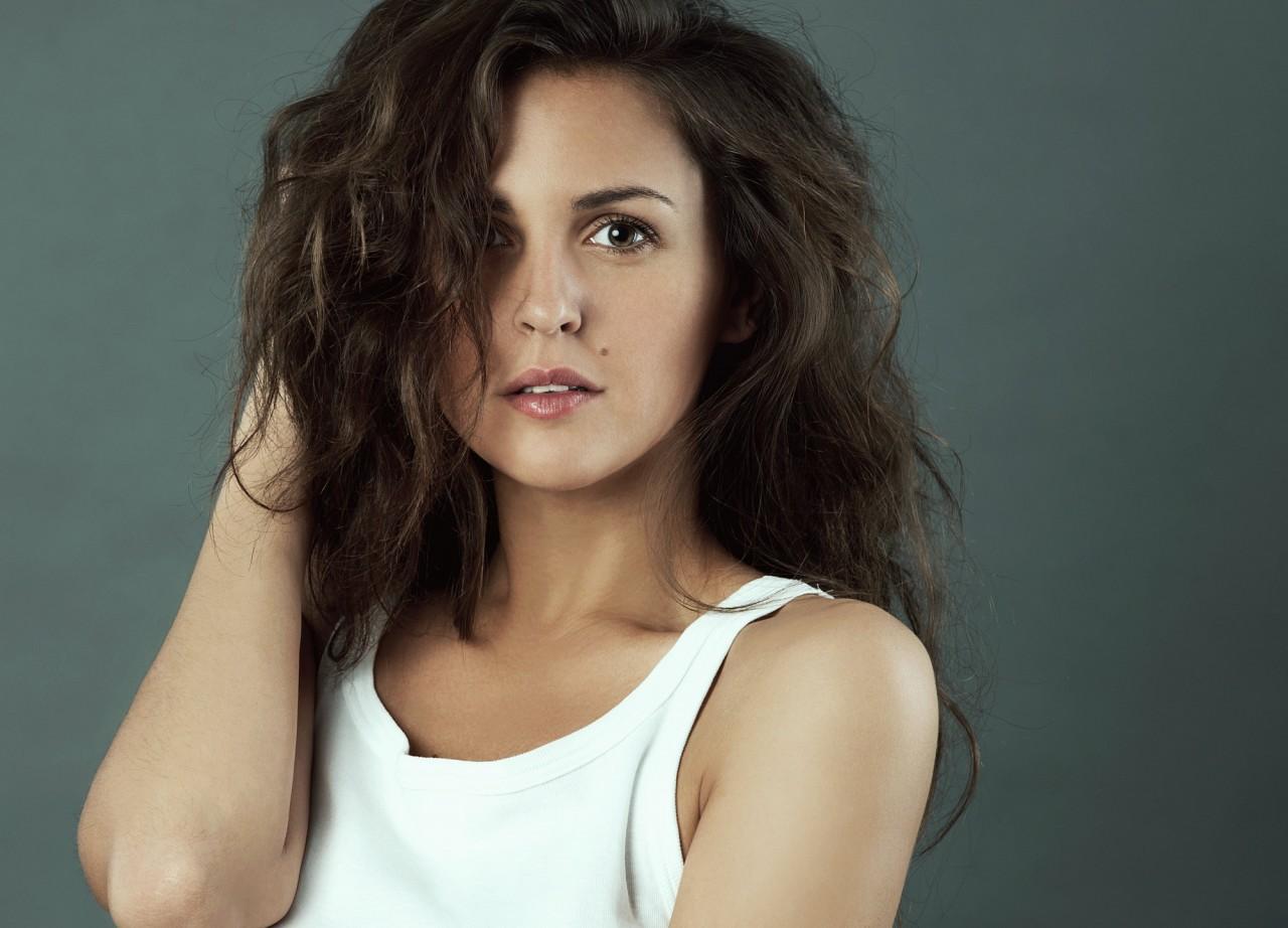 10 вещей о женщинах от актрисы Марии Шумаковой