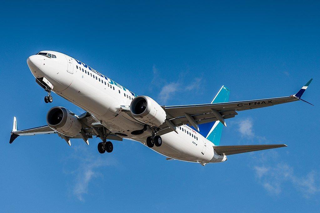 Аналитики Der Spiegel увидели причину частых падений Boeing в халтуре инженеров