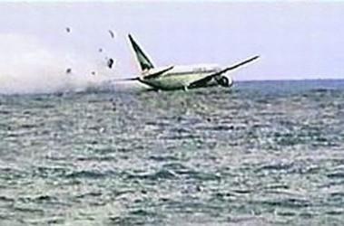 Невероятные спасения: люди падали с неба и тонули в воде
