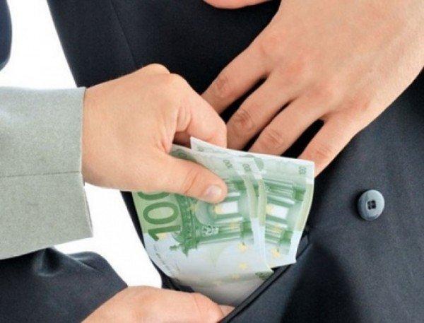 Вице-мэры эстонского Тарту задержаны поподозрению вкоррупции