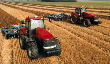 Нужно ли России увеличивать площадь обрабатываемых земель?