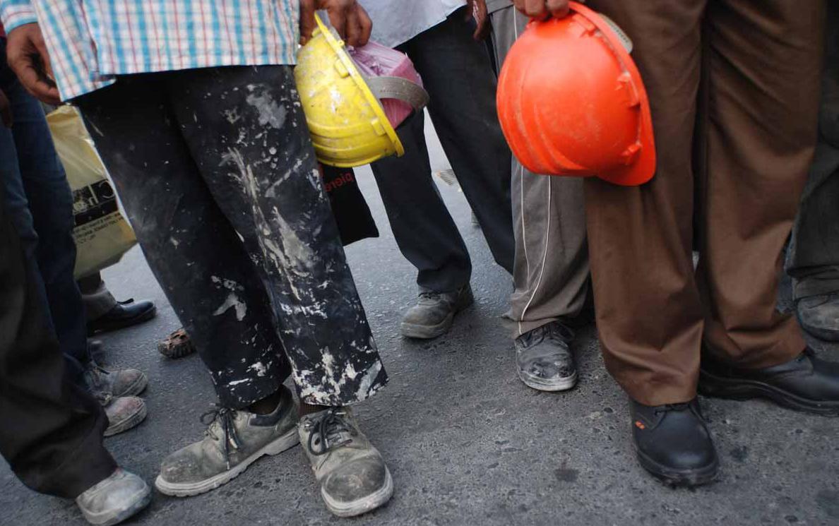 Переводы от трудовых мигрантов дают 6 % ВВП Украины